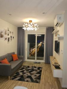 Viet nam apartment for rent
