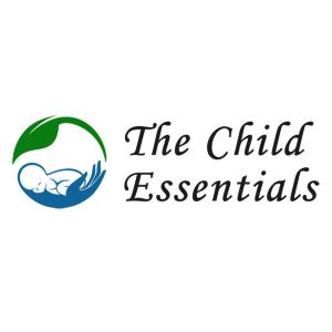 The Child Essentials